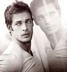 William Levy... O My!