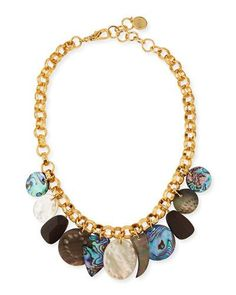 5488bfcfe827e 55 Best Nest Jewelry images in 2019   Nests, Neiman marcus, Bead jewelry