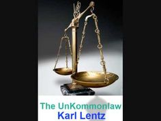 114 - Karl Lentz - Definition: Idiot. Do i want to be an idiot? Simple Man, Keep It Simple, Definitions, Acting, Things I Want, Law, Make It Yourself, Youtube, Youtubers