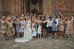 Kreatív esküvői fotók kalandosan - Esküvői fotós, Esküvői fotózás, fotobese