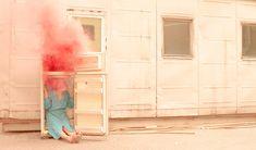 L'art Du Portrait, Behance, Photography, Photography Lessons, Behavior, Fotografie, Photography Business, Photo Shoot, Fotografia