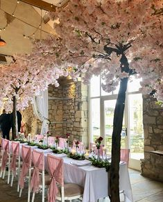 Mariage Signe Craie Style Rose blush rose /& or let love GLOW LUMINEUX