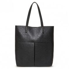 Sole Society - Clifton - Tote, tote