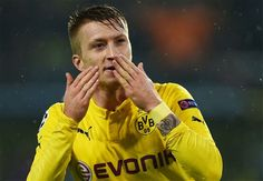 Thủ môn huyền thoại của Bayern cho rằng Dortmund sẽ khó giữ được Marco Reus trong kỳ chuyển nhượng hè tới do phí phá vỡ hợp đồng chỉ là 33 triệu đôla. xstn http://xoso.sms.vn/ket-qua/xo-so-tay-ninh-xstn.html ket qua xo so mien nam http://xoso.sms.vn/ket-qua/xsmn-xo-so-mien-nam-sxmn.html kqxsmb http://xoso.wap.vn/xsmb-ket-qua-xo-so-mien-bac-xstd.html
