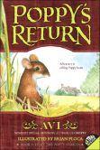 Poppy's Return (Poppy Stories Series)