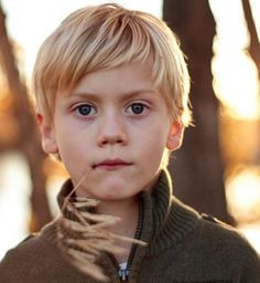 Cute+little+boys+pictures+with+classic+haircut.JPG (584×634)