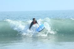 My review of Surfing with Quiksilver Surf School Bali. Taking a beginner surfing lesson in Bali, how was it? how hard is surfing? What does it involve?