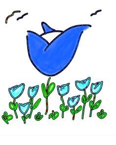 """martes, 27 de noviembre de 2012 I love Twitter o Twitter mon amour Hoy quiero hablar de Twitter... esta """"Red-Servicio"""" de microblogging que me ha robado el corazón y de la que disfruto a diario, esa Red que me ha descubierto un mundo nuevo y que tanto me aporta en tan sólo 140 caracteres.  """"Ya veis... Soy una enamorada de Twitter, un medio con el que me identifico plenamente y en el que me siento como pez en el agua, y eso es posible gracias a tod@s y cada uno de vosotr@s ..."""