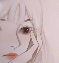 Cute Anime Profile Pictures, Matching Profile Pictures, Cute Anime Pics, M Anime, Anime Chibi, Anime Art Girl, Deidara Wallpaper, Cute Anime Wallpaper, Anime Couples Drawings