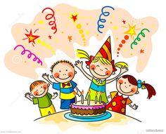 39-kids-birthday-greetings-card-design | Daily Inspiration