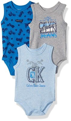 bbf781c53 22 Best Baby Girl Bodysuits 0-3 Months images in 2019 | Baby girls ...