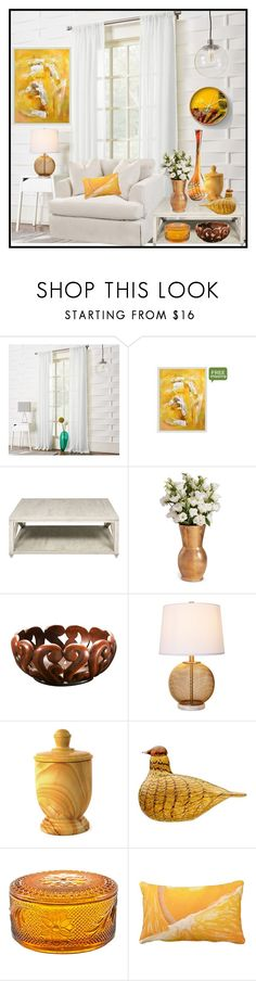"""Vignette: Pretty Little Things"" by hastypudding ❤ liked on Polyvore featuring interior, interiors, interior design, home, home decor, interior decorating, WALL, Morphic, Merida and cupcakes and cashmere"
