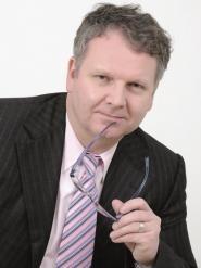 Wir begrüßen Dr. Wolf-Gunter Steinmetz als neuen Experte im combeauty Expertenrat Plastische Chirurgie http://www.combeauty.com/news/dr-wolf-gunter-steinmetz-neuer-experte-im-combeauty-expertenrat-plastische-chirurgie.html