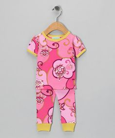 BedHead Pajamas | Abbey Road PJ's