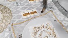 Napkins, Tableware, Dinnerware, Towels, Dinner Napkins, Tablewares, Dishes, Place Settings
