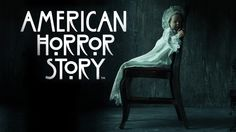 2017-03-08 - High Resolution Wallpapers = american horror story image - #1881737