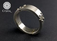 Please have a look at some of the pieces we've made. Bespoke Jewellery, Handmade Silver, Rings For Men, Jewelry, Men Rings, Jewlery, Jewerly, Schmuck, Jewels