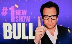 Dr Bull, Bull Tv, Freddy Rodriguez, Michael Weatherly, Mark Harmon, Elvis And Priscilla, Ncis, New Shows, Love Story