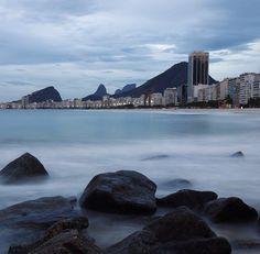 @jornaloglobo River, Outdoor, Rio De Janeiro, Cute, Outdoors, Rivers, The Great Outdoors