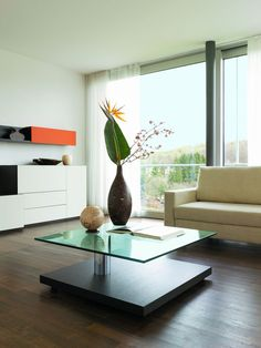 Le salon on pinterest brussels belgium poufs and latex - Table basse bruxelles ...