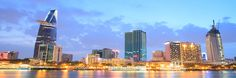 5-day-guide-in-ho-chi-minh-city