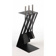 quand chauffage rime avec design on pinterest. Black Bedroom Furniture Sets. Home Design Ideas