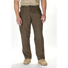 5.11 Tactical Cargo Pants For Men - Cotton | Official 5.11 Site
