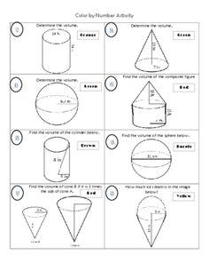 19 Best 8.7A images | 8th grade math, 7th grade math, Math