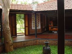 vernacular architecture - Google Search