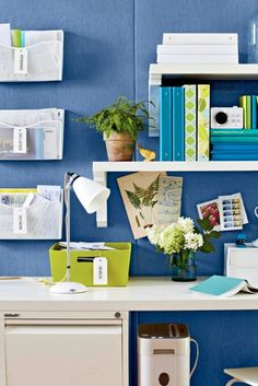 945 best office organization at work images in 2019 office rh pinterest com