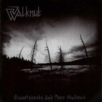 Walknut -The Midnightforest of the Runes by SRVL SCT on SoundCloud