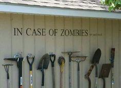 plants vs zombies humor