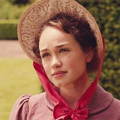 Sanditon 2019, Rose Williams, Tom Parker, Jane Austen Books, Theo James, Season 2, Tv Series, Dandy, Reign