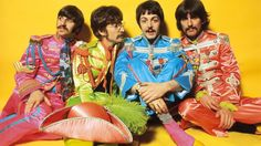 The Beatles -- why band will still be fab in 50 years | Fox News