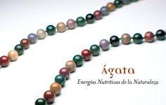 Ágata– Gema de la Semana, 6 de junio hasta 13 de junio, 2014. Aprende más por teléfono, 800-727-8877, o http://www.gemisphere.mx/gemstoneMissions/aga_mission.php