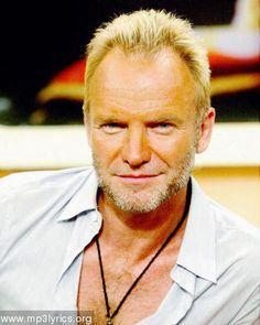 Images de Sting (109 sur 118) - Last.fm