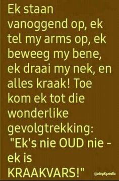 Goeie More, Good Morning Wishes, Afrikaans, Humor, Humour, Moon Moon, Comedy, Afrikaans Language, Good Morning