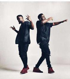 Sarkodie ft Kelvynboy x Strongman - Didi (Prod. by MOG Beatz)   #Didi #Didi by Sarkodie ft Kelvynboy x Strongman #Kelvynboy #MOG Beatz #Sarkodie #Sarkodie Didi #Sarkodie Didi ft Kelvynboy x Strongman #Sarkodie ft Kelvynboy #Sarkodie ft Kelvynboy & Strongman - Didi #Sarkodie ft Kelvynboy x Strongman - Didi (Prod. by MOG Beatz) #Sarkodie ft Kelvynboy x Strongman Didi #SarkodieDidi ft Kelvynboy x Strongman #Strongman #Strongman Didi