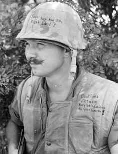 vietnam war#3