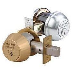 From simple lock installation to high security surveillance system A Locksmith Sacramento can do it! CALL NOW (916) 237-0700 http://locksmithofsacramento.com