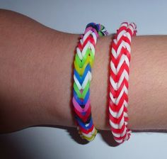 I love discovering some cool things for kids to do. It keeps them busy, helps them be creative and gives them confidence. So when Fun Loom . Fun Loom, Boys Bracelets, Loom Bands, Child Love, Playing Dress Up, Bracelet Making, Boy Or Girl, Kit, Children