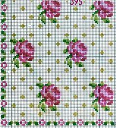 9ee2cfc5ee140d87a2eda197aa1f4e70.jpg 503×554 piksel