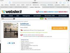 http://www.webster.it/libri-londinum_pistorio_vincenzo_youcanprint-9788891122919.htm
