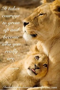 Lioness Quotes Who you really are Lion And Lioness, Leo Lion, Lion Of Judah, Lioness Quotes, Lion Love, King Quotes, Leo Women, Leo Zodiac, Zodiac Facts