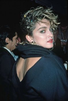 Check out Madonna @ Iomoio Madonna Albums, Madonna Photos, Madonna Music, Madonna Rare, 1980s Madonna, 1980s Makeup And Hair, La Madone, Top 10 Hits, Still Love Her