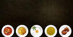 ~11~Curiosities of kitchen