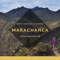 Bolivia, Peru, Movies, Movie Posters, Salar De Uyuni, Backpacker, Adventure, Countries, Places