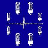 Guide de choix des lampes (tubes) pour amplificateurs audio et guitare
