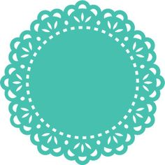 Welcome to the Silhouette Design Store, your source for craft machine cut files, fonts, SVGs, and other digital content for use with the Silhouette CAMEO® and other electronic cutting machines. Silhouette Cameo Projects, Silhouette Design, Diy And Crafts, Paper Crafts, Silhouette Online Store, Silhouette Machine, Cricut Creations, Kirigami, Doilies