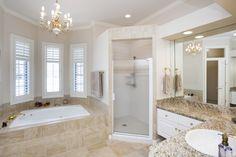Bathroom Contractors Long Island - FamilyHomeImprovement
